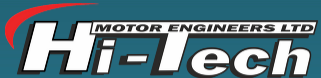 Hi-Tech Motor Engineers Ltd