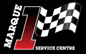 Marque1 Service Centre Ltd