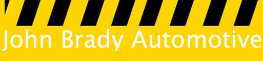 John Brady Automotive