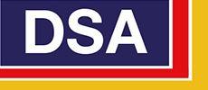 DSA Autocentre Offers