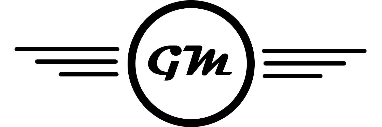 Globe Motors