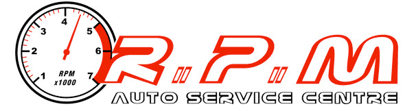 RPM Auto Service Centre Ltd