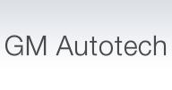 GM Autotech