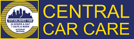 Central Car Care Ltd