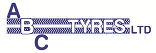 ABC TYRES Ltd