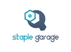 Staple Garage