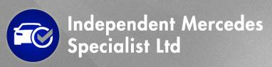 Independent Mercedes Specialist