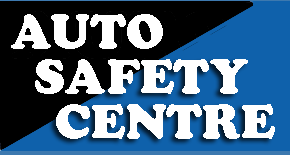 AutoSafetyCentre - St Helens