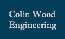 Colin Wood Engineering