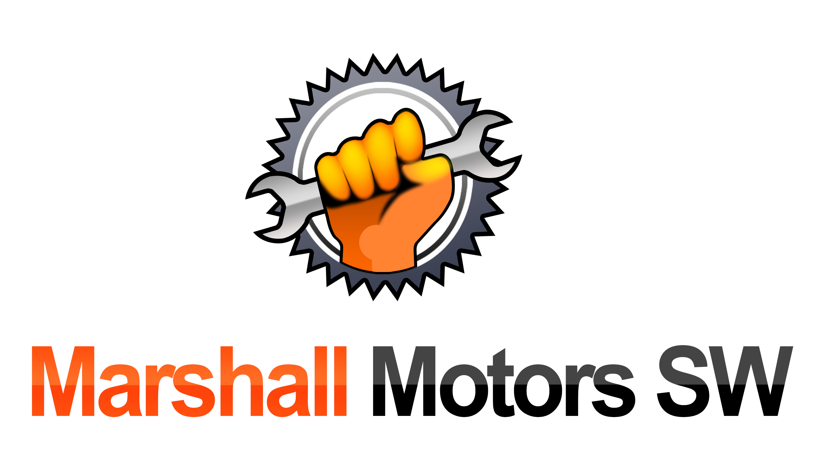 Marshall Motors SW Ltd