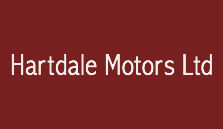 Hartdale Motors Ltd
