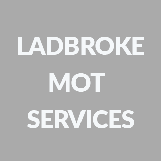 LADBROOKE MOT SERVICES LIMITED