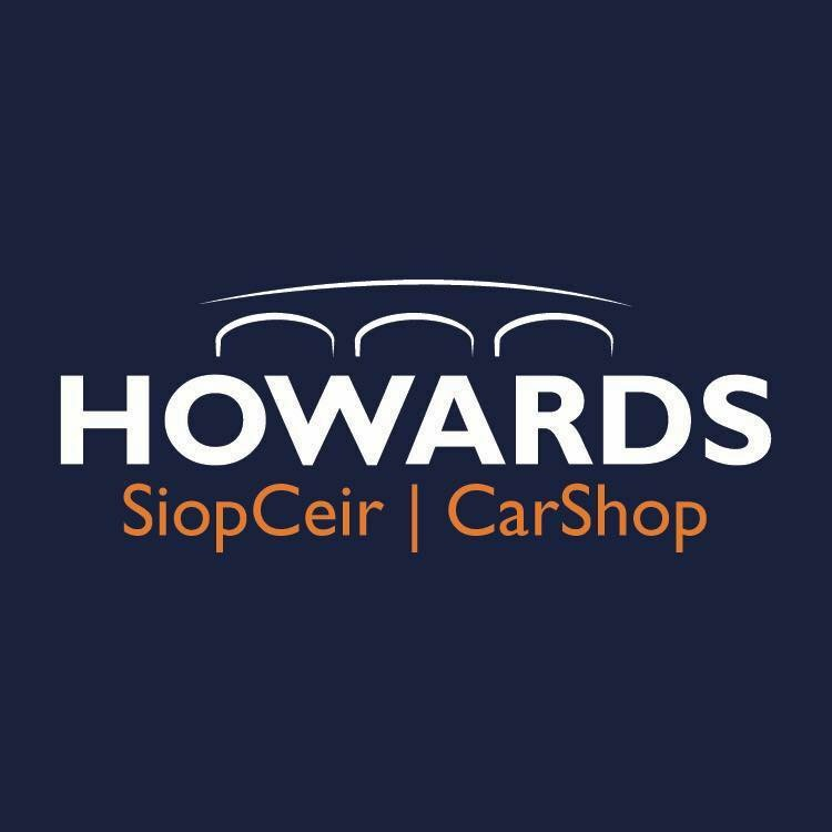 Howards of Carmarthen