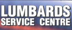 Lumbards Service Centre