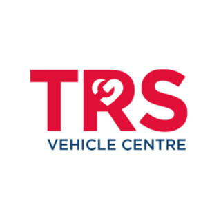TRS Vehicle Repair Centre Ltd