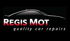 Houghton Motors