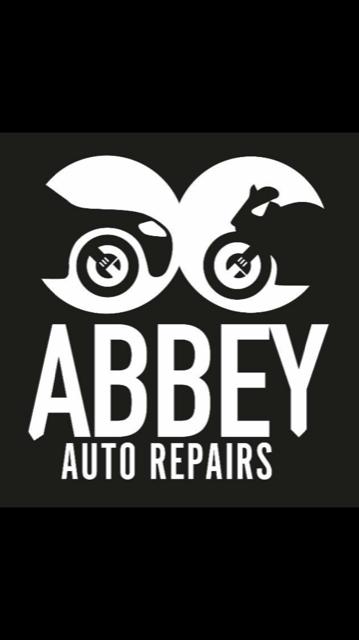 ABBEY AUTO REPAIRS