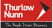 Thurlow Nunn, Milton Keynes