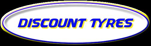 Discount Tyres Service Centre