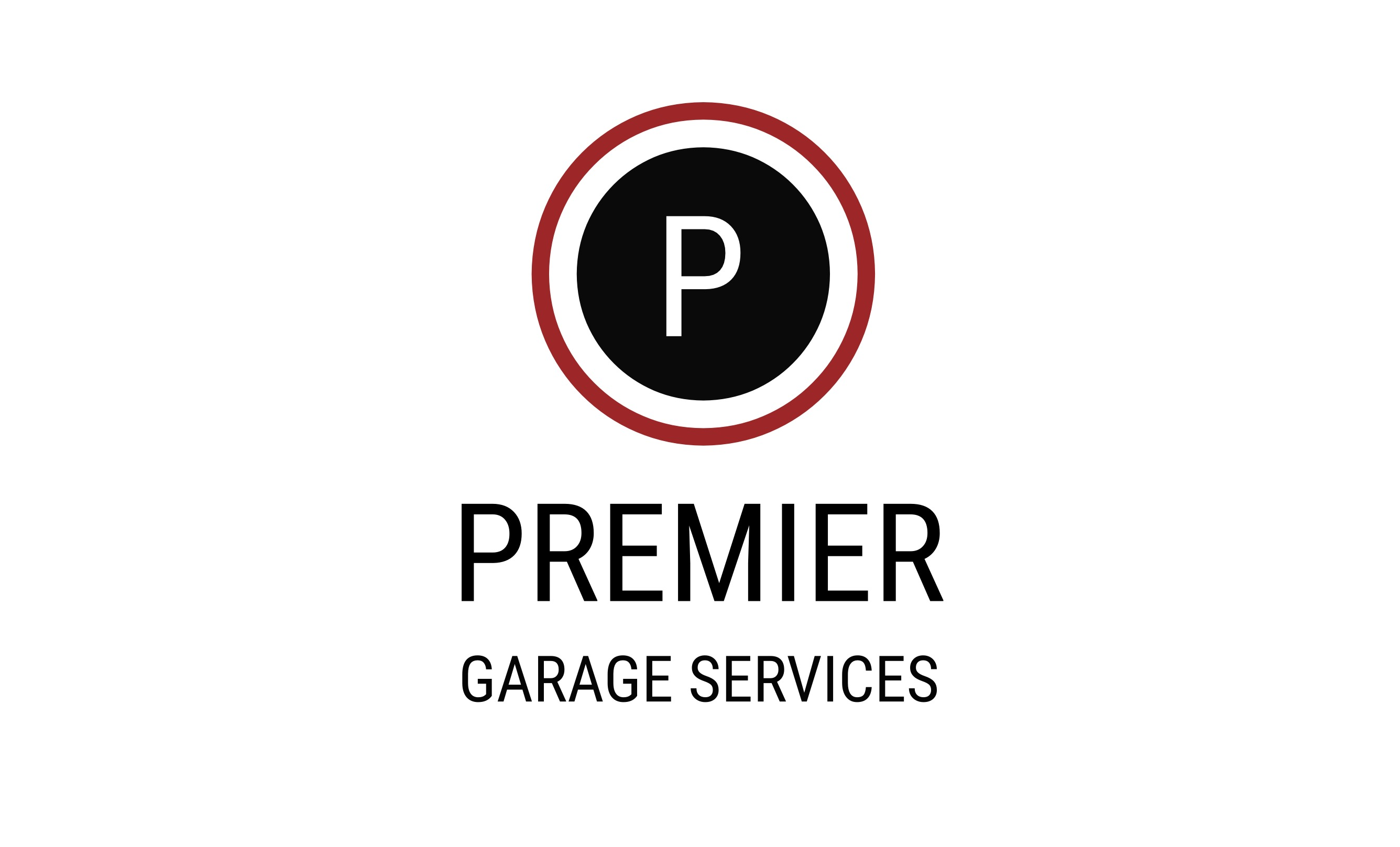 Premier Garage Services (Previously formula 1 MOT Centre)