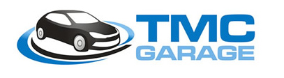 Tmc Garage Ltd