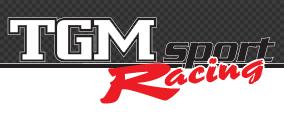 T G M Sport