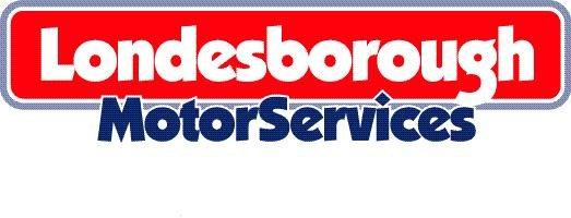 Londesborough Motor Services