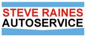Steve Raines Autoservice