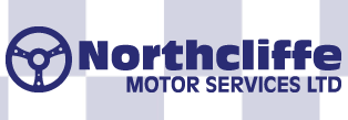Northcliffe Motor Services
