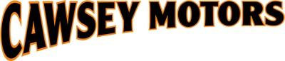 CAWSEY MOTORS LTD