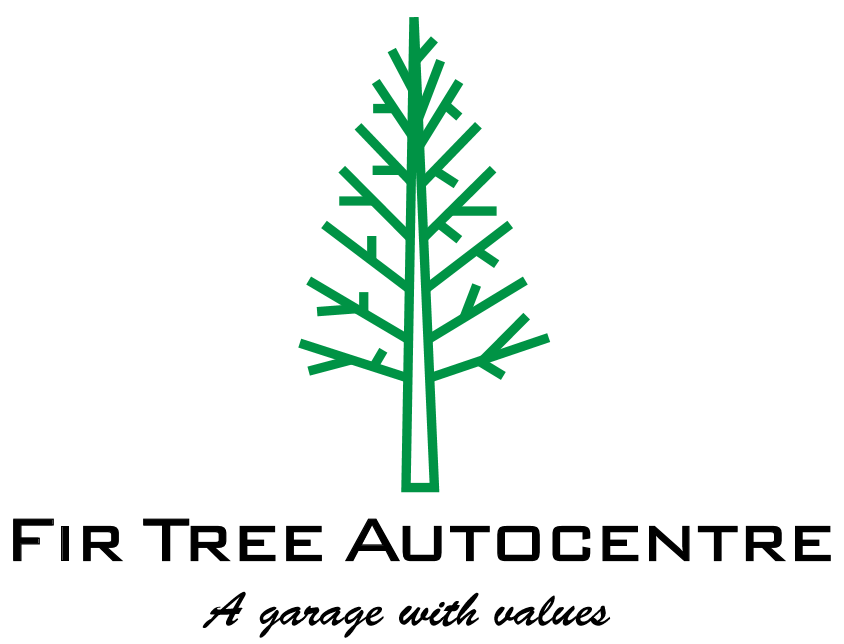 Fir Tree Autocentre