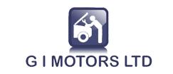 G I Motors Ltd