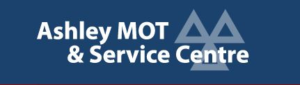 ASHLEY MOT & SERVICE CENTRE