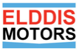 Elddis Motors Ltd