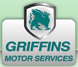 Griffins Motor Services Ltd
