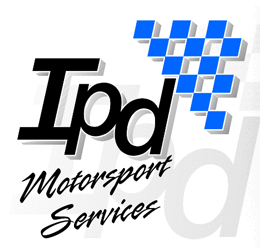 Ipd Motorsport Services