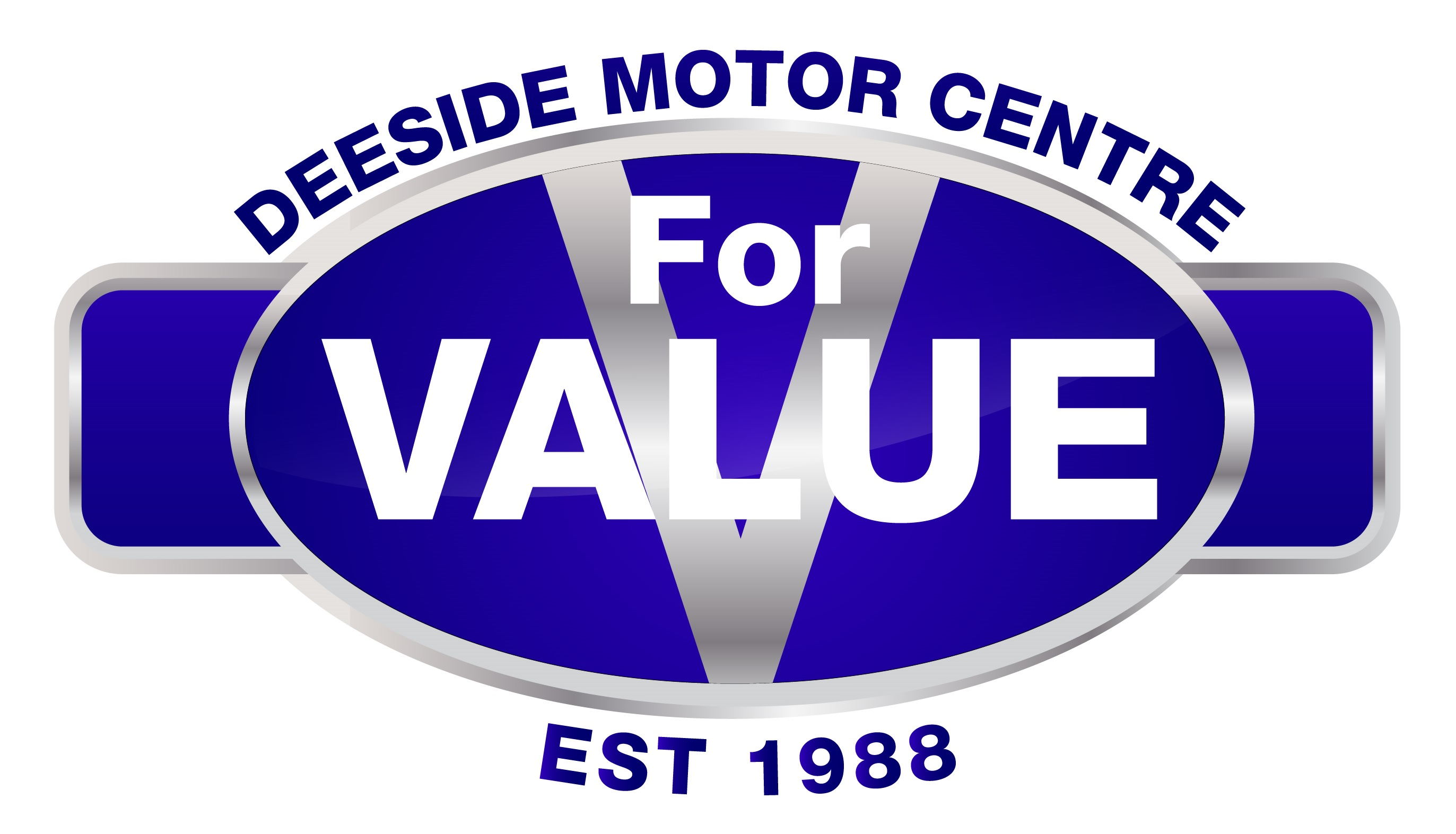 DEESIDE MOTOR CENTRE LTD