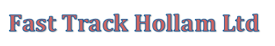 Fast Track Hollam Ltd