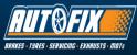 Auto Fix