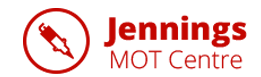 Jennings MOT Centre