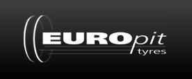Europit Tyres