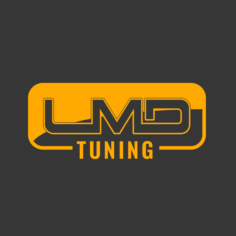 LMD Auto Care