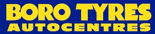 Boro Tyres Autocentres