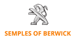 SEMPLES OF BERWICK