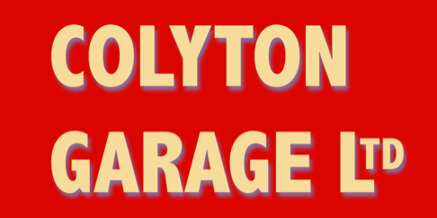 Colyton Garage Ltd