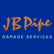 J B Pipe Motor Engineers Ltd