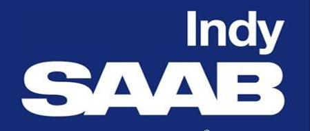 Indy Saab