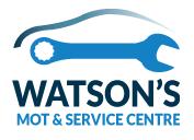 Watsons Mot & Service Centre