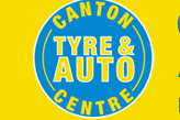 Canton Autocentre Ltd