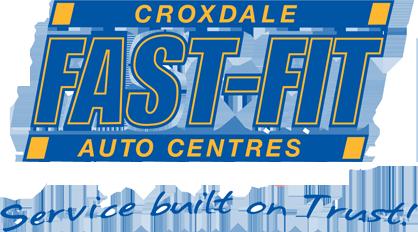 Croxdale Fast Fit (Sunderland)